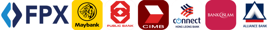 fpx_logo